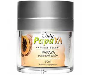 OnlyPapaya